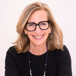 CEO and Founder of SheEO